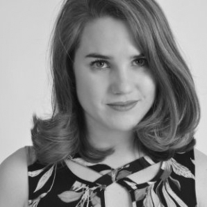 Jessica Prescott