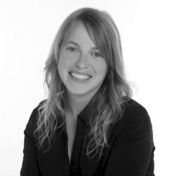 Kathy Béliveau